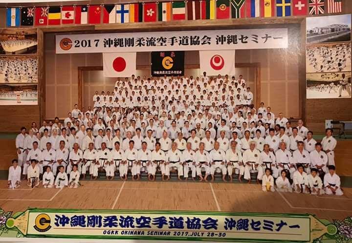 Okinawa2017_009