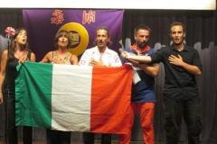 Baldelli Monacchia Arena Rubicondi Terrasi