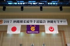 Okinawa2017_003
