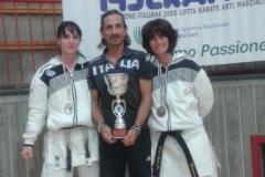 Squadra_Baldelli-Arena-Monacchia